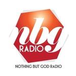 NBG Radio Logo