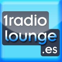 1 Radio Lounge