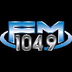 FM 104.9 - KSAL-FM