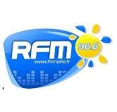 Radio Fréquence Méditerranée (RFM)
