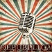 Republlika Radio Logo