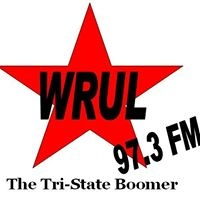 Today's Best Country - WRUL