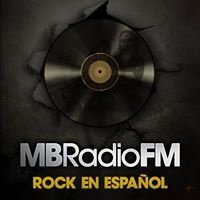 MBRadioFM - Rock 24/7