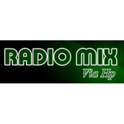 Radio Mix Arabe