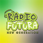 Radio Acquaviva Futura