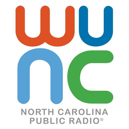 WUNC 91.5 - WRQM