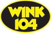 WINK 104 - WNNK-FM