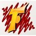Fonte FM Logo