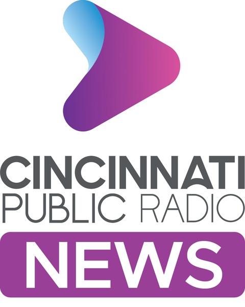 Cincinnati Public Radio - WVXU