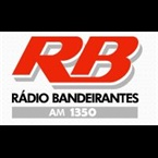 Radio Clube Bandeirantes