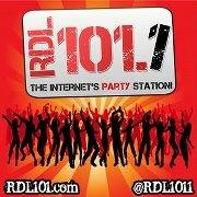 RDL101.1