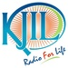 KJIL - KJLG Logo