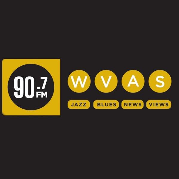 WVAS 90.7 FM - WVAS