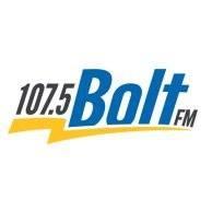Bolt FM