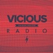 Vicious Radio Logo