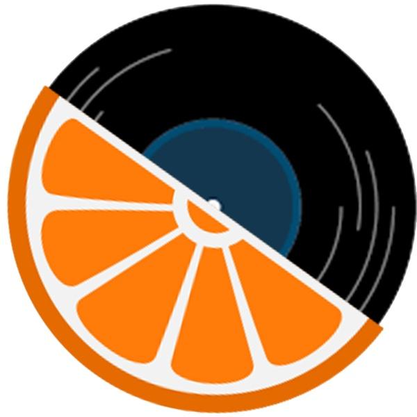 Clementine Music Radio