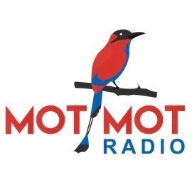 Motmot Radio