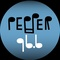 Pepper 96.6 Logo