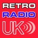 Retro Radio UK Logo