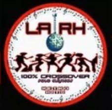 La RH
