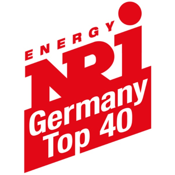 Energy Deutschland - Germany Top 40