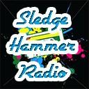 Sledge Hammer Radio