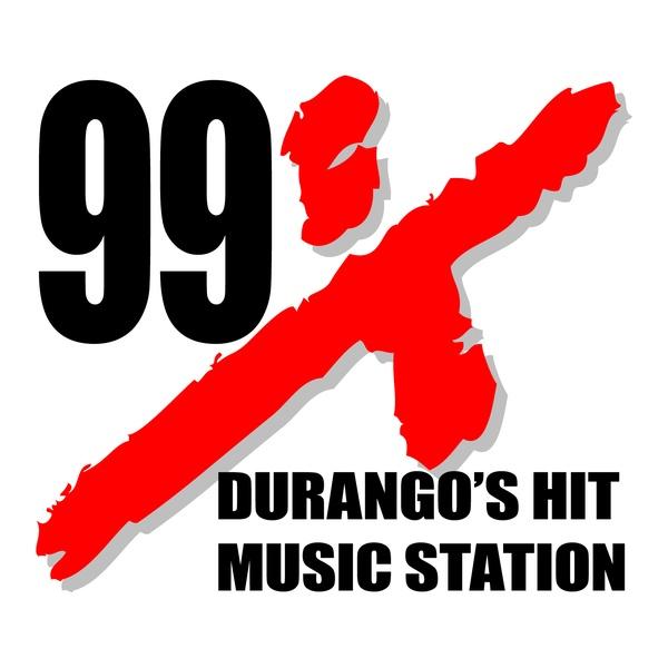 99X - KKDG