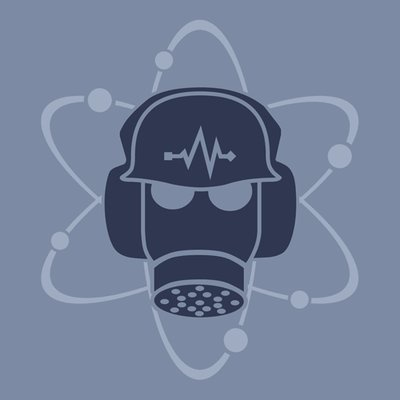 EBM-Radio.com
