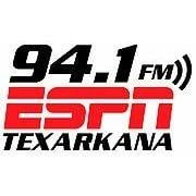 ESPN Texarkana - KTRG