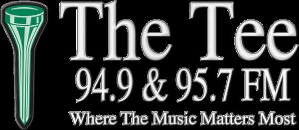 The Tee - KTEE-FM