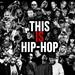 hiphop-forever Logo
