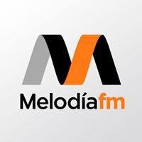 Melodía FM Altea