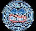 Saugaat FM 103.6 Logo
