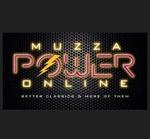 MuzzaPower