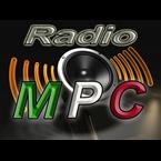 Radio Mexico Para Cristo