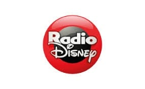 Radio Disney 99.3 - XHPOP