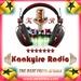 Kaakyire Radio Logo