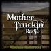 All Inclusive Radio - Mother Truckin Radio
