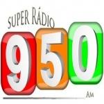 Super Rádio 950