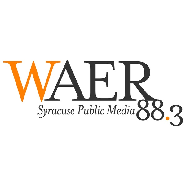 Jazz 88 - WAER