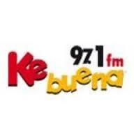 Ke Buena - XEBA-FM