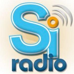 Lugo SiRadio