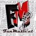 FunMusic Logo