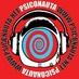 Psiconauta Radio