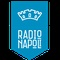 Radio Napoli Logo