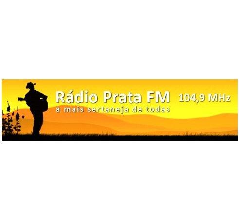 Rádio Prata FM