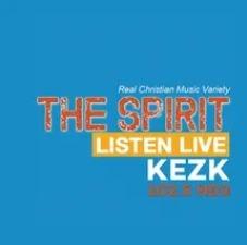 The Spirit 102.5 - KEZK-HD2