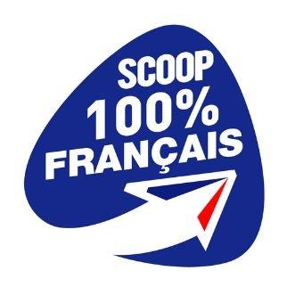 Radio SCOOP - 100% Français