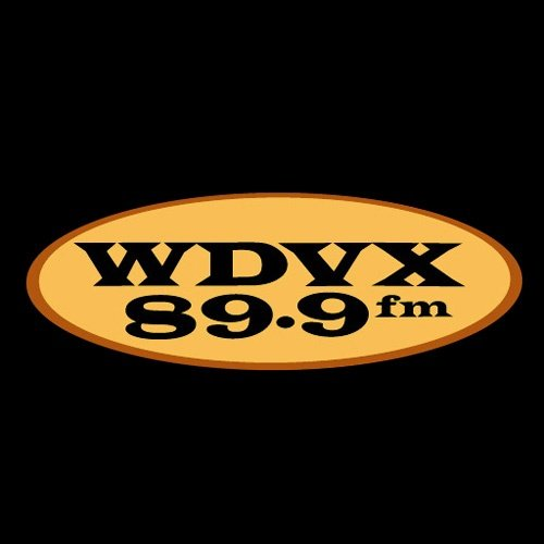 WDVX 89.9 FM - WDVX
