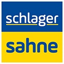 Antenne Bayern - Schlagersahne